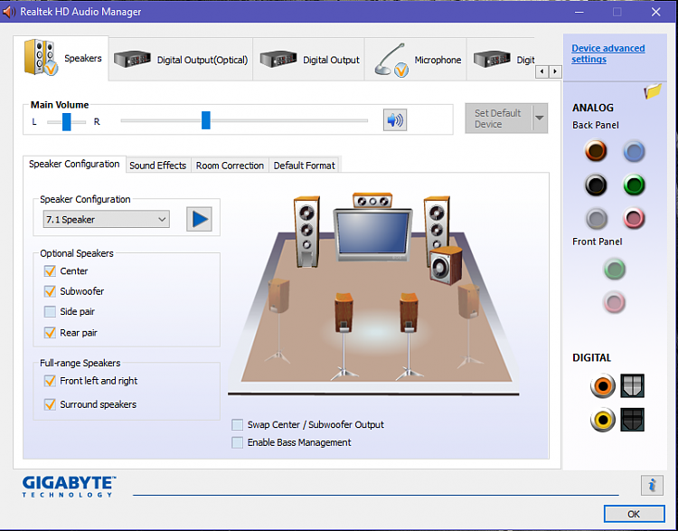 Click image for larger version.  Name:Realtek.PNG Views:2 Size:157.1 KB ID:145765