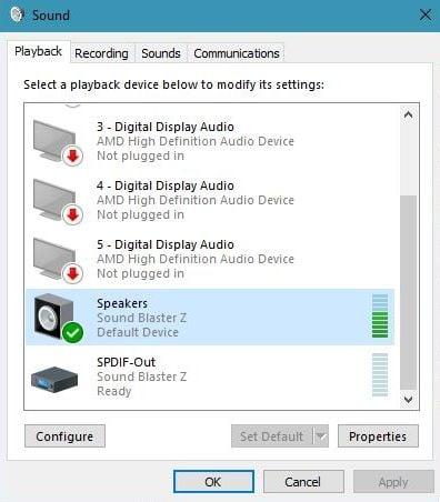 realtek hd audio manager windows 10 asus
