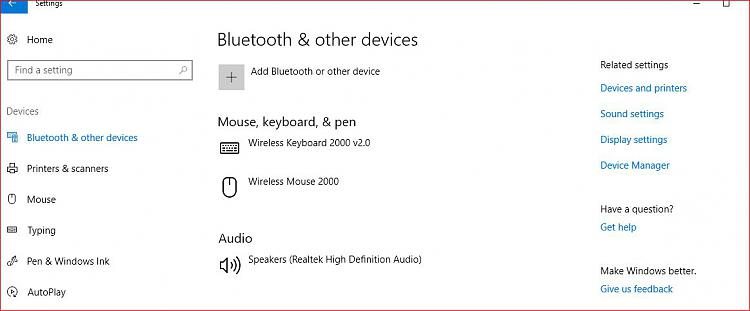 Upgraded from Win 7 to 10. Sound is a mess.-capture.jpg