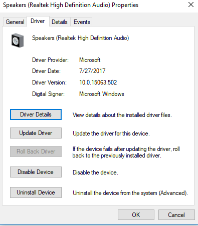 Sound Driver.PNG