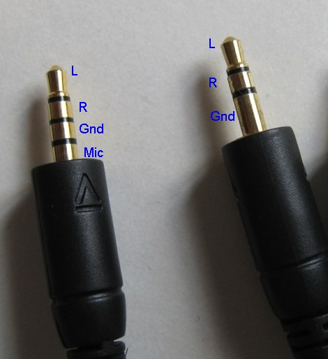 Headphones issue on laptop - Audio from only one earpiece?-headphone_plugs.png