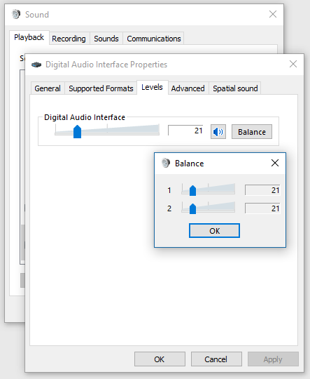 Headphones issue on laptop - Audio from only one earpiece?-sound-levels.png