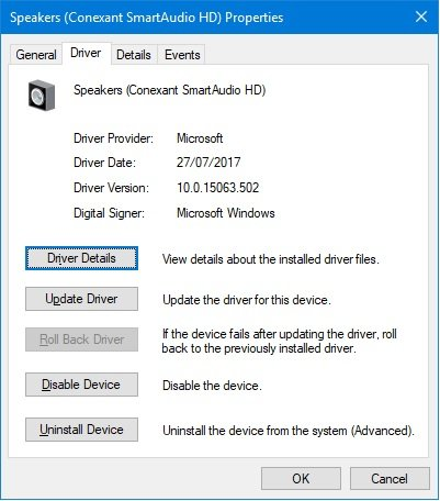 Roll back to legacy/general audio driver-1.jpg