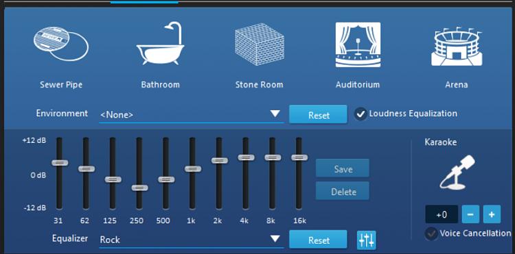 REALTEK Sound Driver-image.png