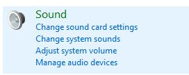 Cannot access the Sound control panel-sound.jpg