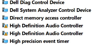 realtek hd audio driver disappeared from my latitude e5550 running win-drivers.jpg