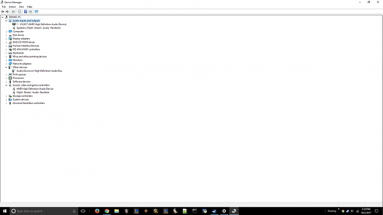 Cannot access the Sound control panel-screenshot-9-.png
