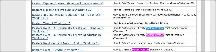 How to restore sound Solved - Windows 10 Forums