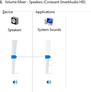 Volume Mixer.PNG