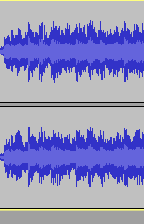 Click image for larger version.  Name:Audacity meter.PNG Views:7 Size:6.8 KB ID:158745