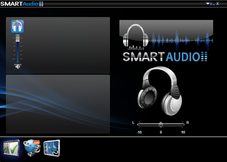 Click image for larger version.  Name:Smart Audio.PNG Views:0 Size:198.5 KB ID:158769