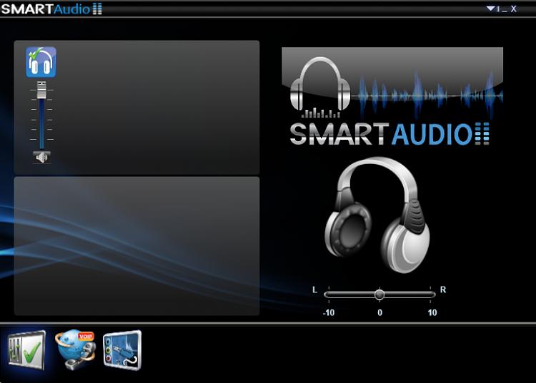 conexant smartaudio hd driver windows 10 asus no sound