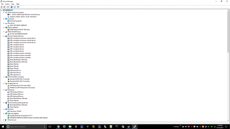 Cannot access the Sound control panel-screenshot-15-.png