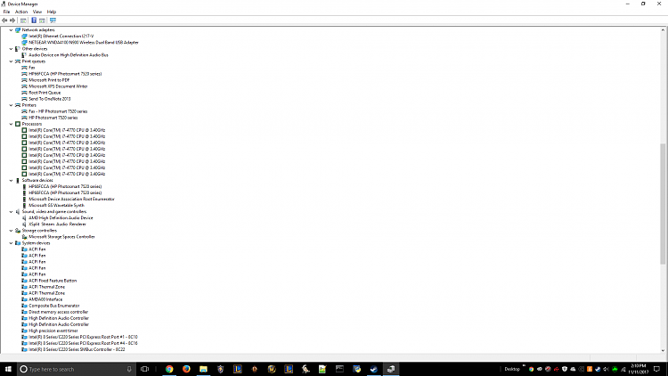 Cannot access the Sound control panel-screenshot-16-.png