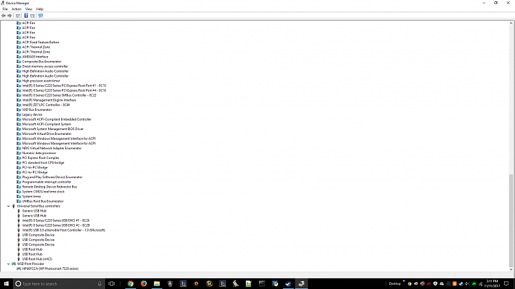 Cannot access the Sound control panel-screenshot-17-.png