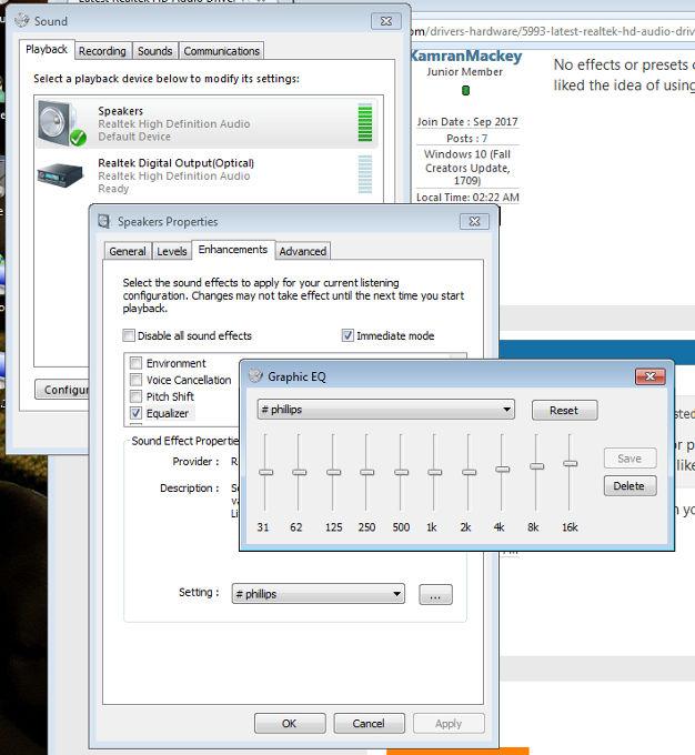 Kortak sound driver windows 7 mn - savvylimi