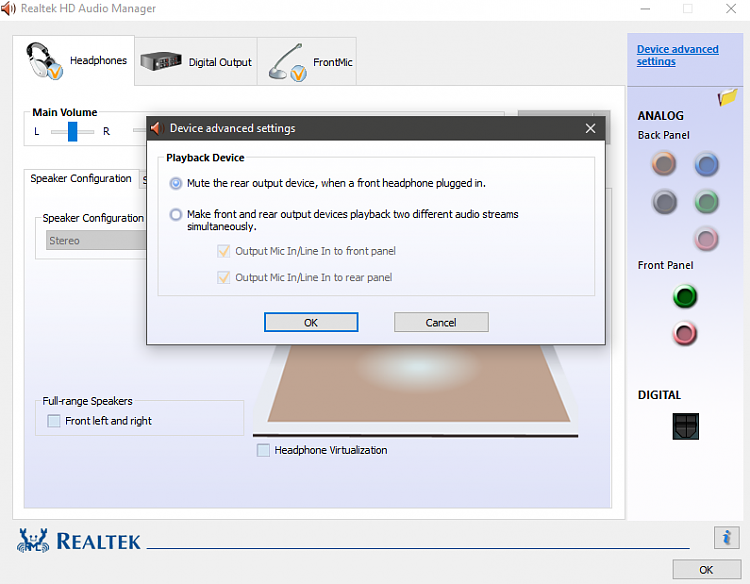 www.tenforums.com/attachments/drivers-hardware/170488d1514856400t-latest-realtek-hd-audio-driver-version-2018-01-01-20.09.11-cropped-capture.png