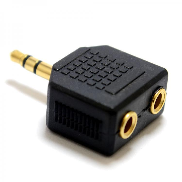 Click image for larger version.  Name:3-5mm-1-to-2-earphone-Y-Splitter-one-audio-to-Dual-Audio-Adapter-Converter-Male.jpg Views:1 Size:57.6 KB ID:171792