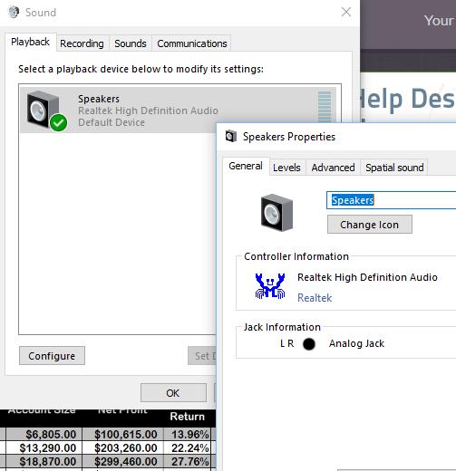 Enhncements tab missing from Sound Realtek Properties-capture1.png