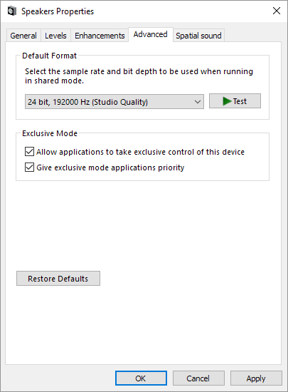 True HD missing from supported formats in 'sound properties'-true_hd.png