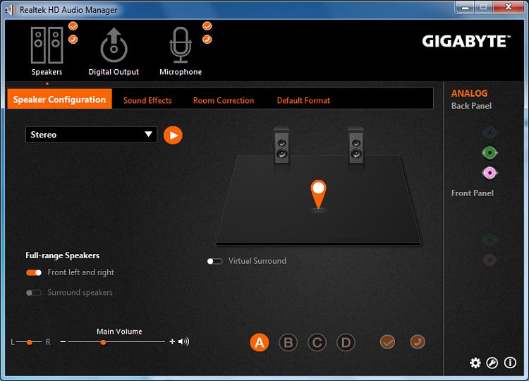 Click image for larger version.  Name:gigabyte-realtek-audio-cpl(ga-78lmt-usb3-r2).png Views:6 Size:328.6 KB ID:186062