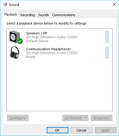 Click image for larger version.  Name:AudioDevices1.png Views:33 Size:14.1 KB ID:188382