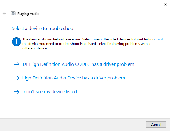 Click image for larger version.  Name:AudioTroubleshooting2.png Views:25 Size:12.2 KB ID:188387