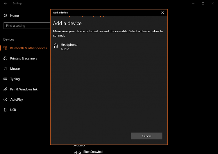 Bose soundsport drivers windows 10 | SoundSport wireless