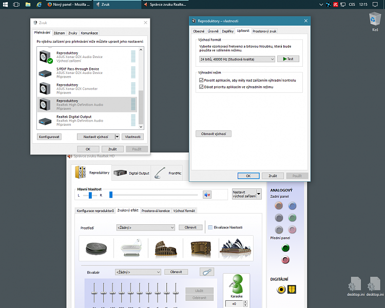 Click image for larger version.  Name:realtek.png Views:2 Size:219.8 KB ID:191538