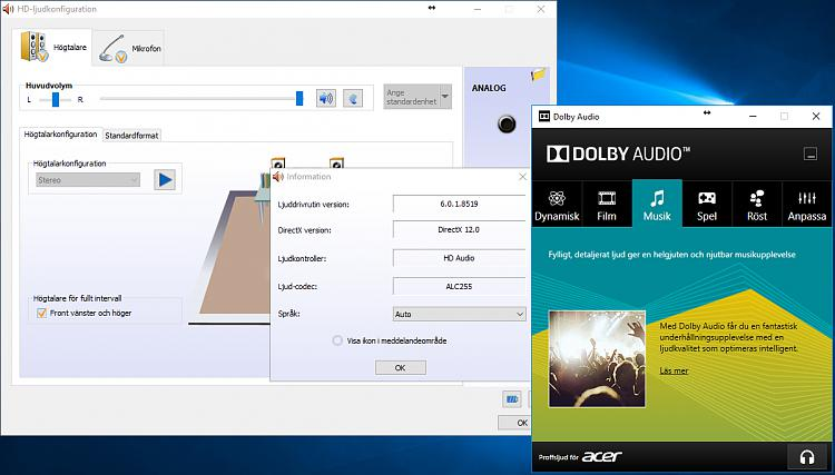 Click image for larger version.  Name:hdaudioconfig-dolby.jpg Views:4 Size:324.4 KB ID:202299