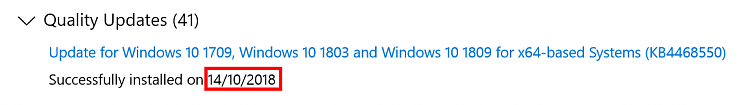 No sound. Realtek entry is missing from Device Manager-image.png