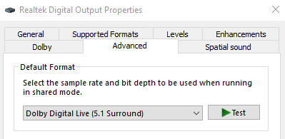 Audio Driver(s) config for S/PDIF passthrough for DTS/DD o/p-surr.jpg
