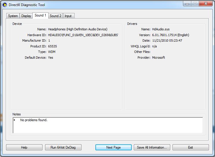 Windows 10 sound auto adjusts-untitled.png
