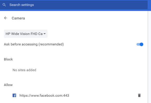 Facebook messenger won't access camera or microphone-facebook-2.png