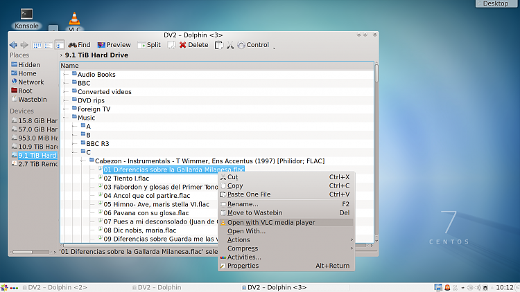 Open single audio files and still use Foobar for albums-snapshot12.png
