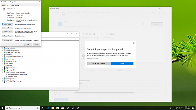 Latest Realtek HD Audio Driver Version-untitled.png