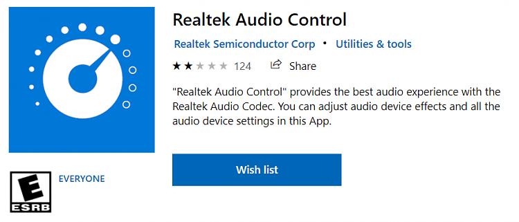 Realtek Audio Console REQUIRES a Realtek HD (UAD) Driver!!-image.png
