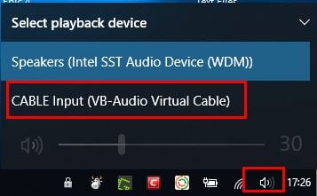 Unable to record audio (streaming or otherwise) in Win 10 pro-sound-device.jpg