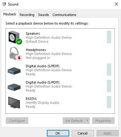 No Sound on TV-sound.jpg