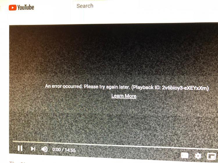"""audio renderer error. please restart your computer"" error youtube-img_1629.jpg"