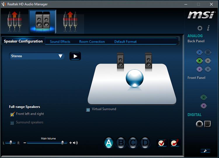 Realtek Audio Console REQUIRES a Realtek HD (UAD) Driver!!-rt.png