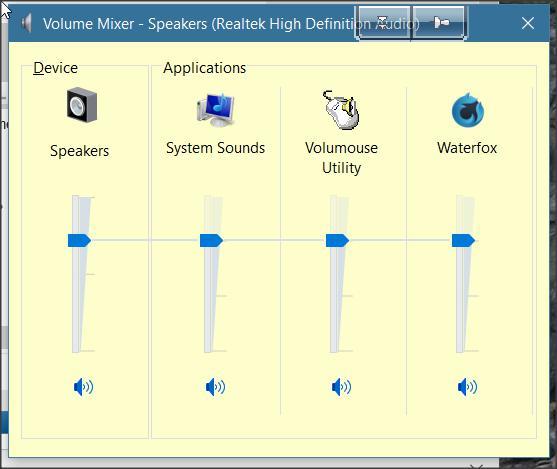 Radio music on the speakers?-1.jpg