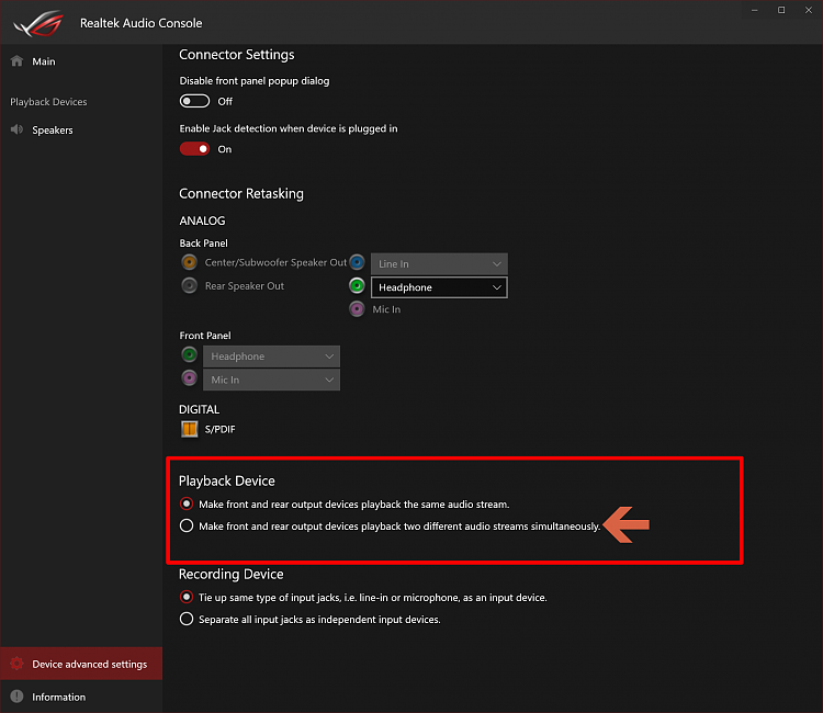 Realtek Audio Console REQUIRES a Realtek HD (UAD) Driver!!-image-004.png