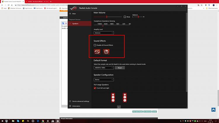 Realtek Audio Console REQUIRES a Realtek HD (UAD) Driver!!-image-005.png