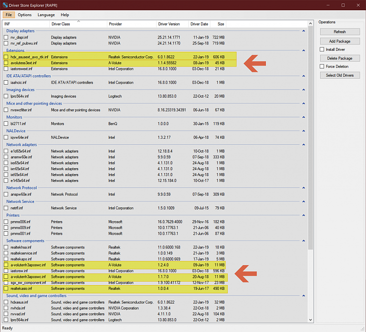 Realtek Audio Console REQUIRES a Realtek HD (UAD) Driver!!-image-002.png