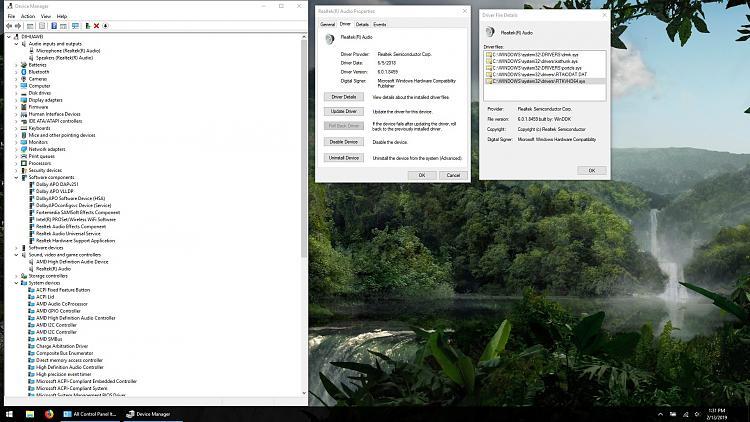 (Another) Realtek Audio Lag/Stutter on Huawei Matebook D-audio-hardware.jpg