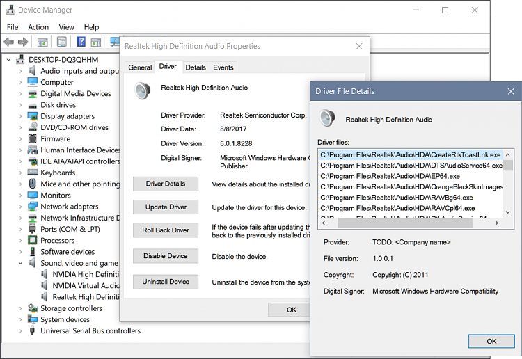 Determine the HDA Realtek driver needed for your Audio-screenshot-310-.png