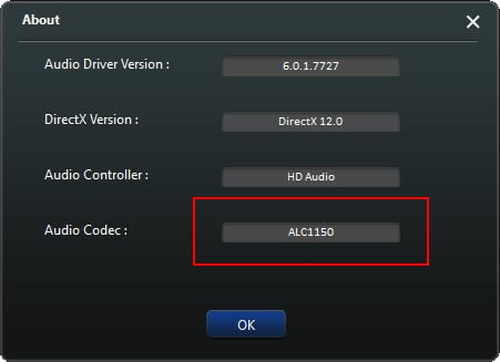 nvidia hd audio driver 1.3.38.4