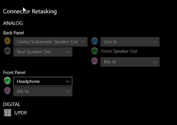 Realtek Audio Console REQUIRES a Realtek HD (UAD) Driver!!-njuddid.png