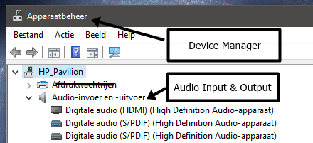 Sound issues after Sleep mode-image.png